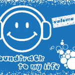 Soundtrack To My Life – Volume 2