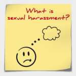 Deconstructing Sexual Harassment