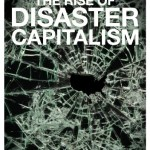 How To Fight Disaster Capitalism