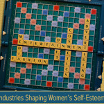 Industries Shaping Women&#8217;s Self-Esteem