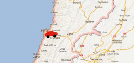 Discover-Lebanon-2013