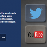 CIA Goes Social