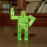 Cubebot-Says-Hi